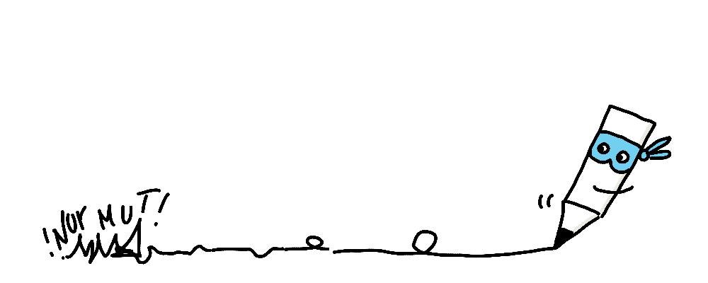 Stift_Mut